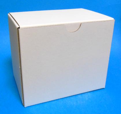 マグカップの箱