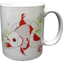 素人金魚名人戦-トサキン1