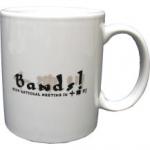 BANDS!第7回全国オフ景品