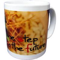 Take one step to the future2
