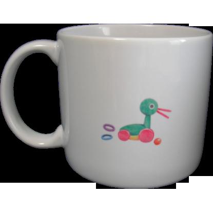 クママグカップ2