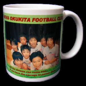 MOVA OKUKITA FOOTBALL CLUB