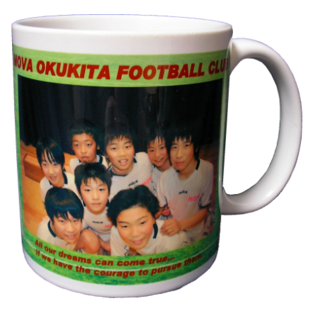 MOVA OKUKITA FOOTBALL CLUB