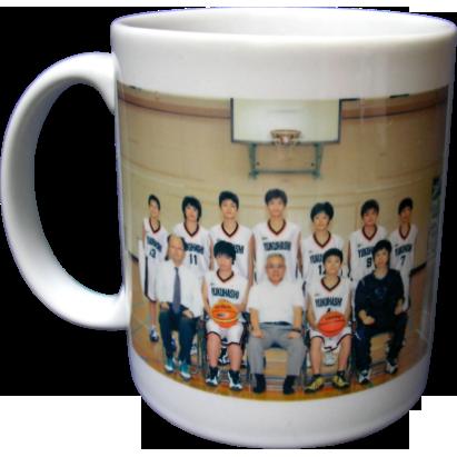 行橋中学校バスケットボール部2