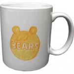 卒業記念 BEARS1