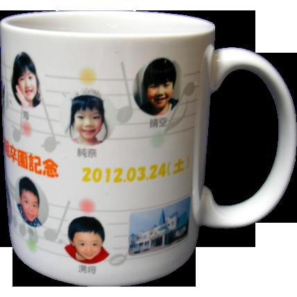 23年度卒園記念3