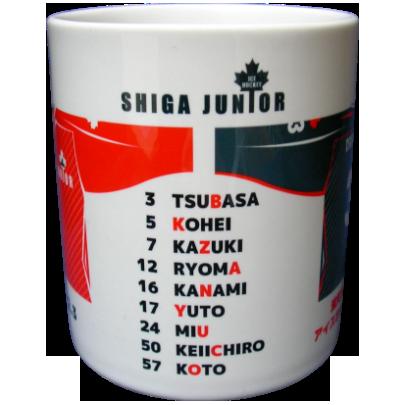 滋賀ジュニアアイスホッケークラブ3