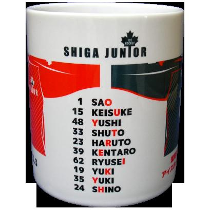 滋賀ジュニアアイスホッケークラブ2013-3