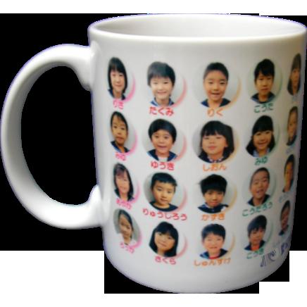 M幼稚園平成24年度卒園3