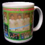 MOVA OKUKITA FC 平成24年度卒団記念