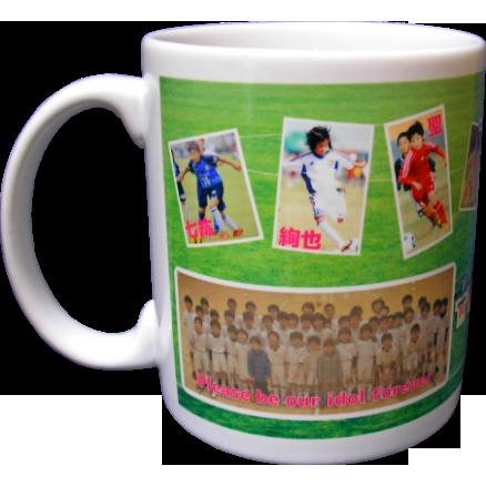 MOVA OKUKITA FC 平成24年度卒団記念2