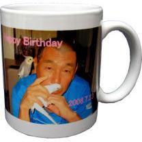 Happy Birthday2