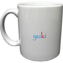 TRICKY YUKI2