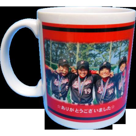 松賀中ソフトボール部2