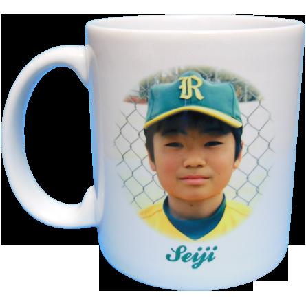 六甲小野球部2013-2