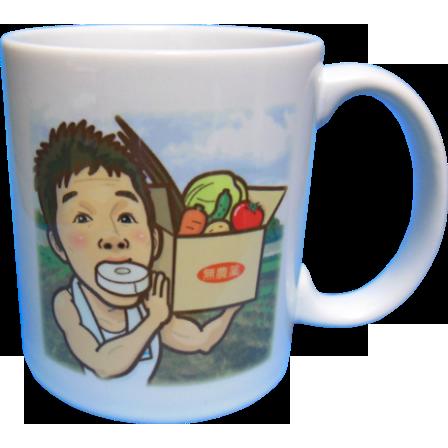 Nakayama Children