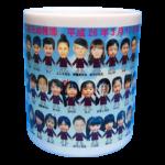 第二松元幼稚園卒園記念