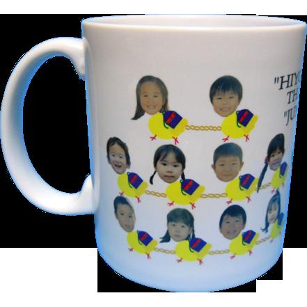 HIYOKO-GUMI2