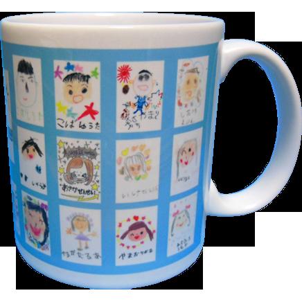 みやこ幼稚園卒園記念3