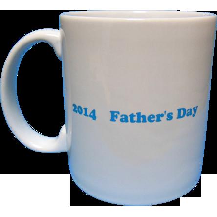 父の日のプレゼント2