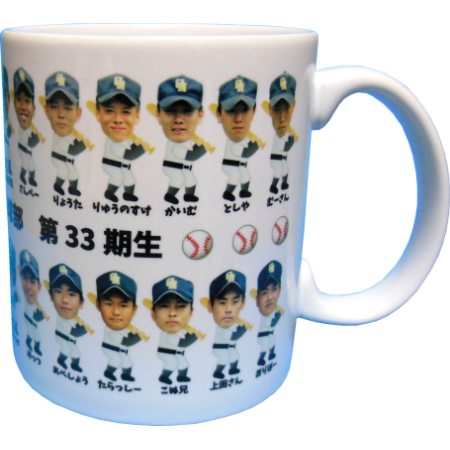 茅ヶ崎西浜高校硬式野球部2