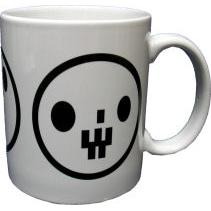 skull love3