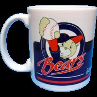 2014草野球チームBears