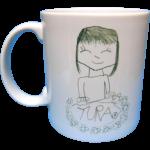 TOMOKO YURA2
