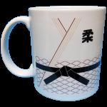 柔マグカップ