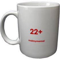 22+キモネコカップ4