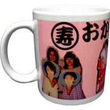 おかまのこオリジナルマグカップ ~オムラ結婚編~5