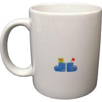 ぴょこまるカップ2