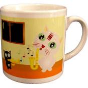 ひまにゃんこカップ2