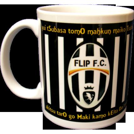 FLIP FC