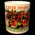 2010 tokopan