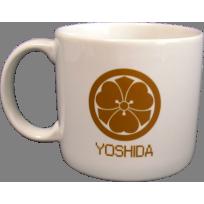 プレゼント用ペアカップ・家紋入りカップ6