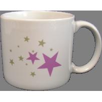 プレゼント用ペアカップ・家紋入りカップ3