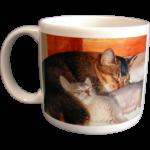 母の日に贈るマグカップ3