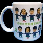 星陵泉野幼稚園卒園記念ほし組