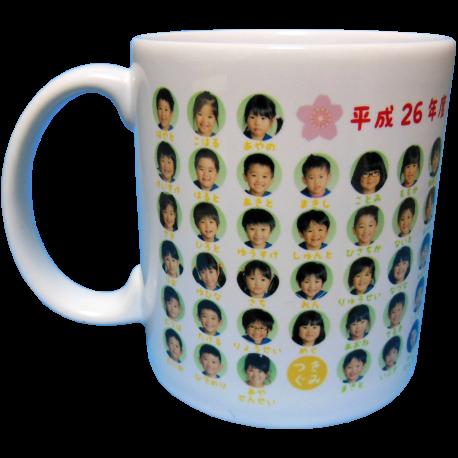 鹿沼ひかり幼稚園卒園記念2