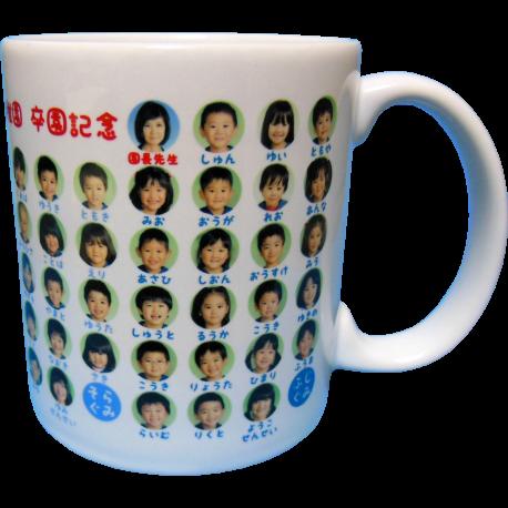 鹿沼ひかり幼稚園卒園記念3