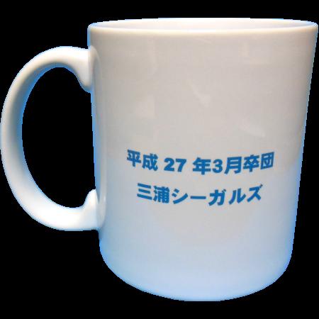 三浦シーガルズ2