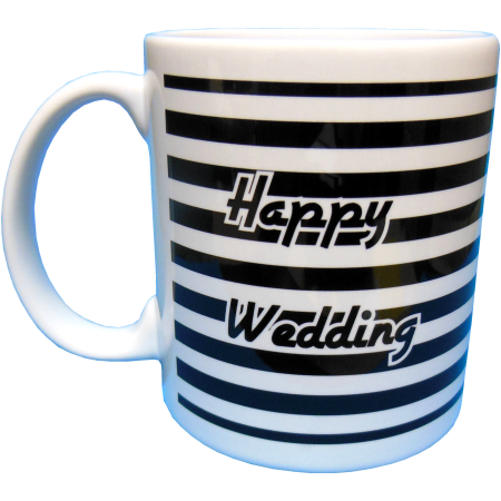Happy Wedding5