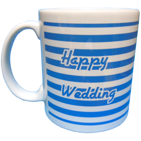 Happy Wedding3