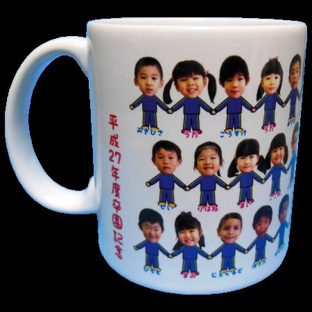 旗川幼稚園2