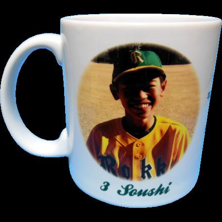 六甲少年野球部4