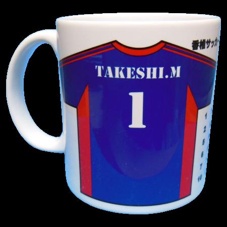 香椎サッカースポーツ少年団2