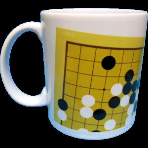 囲碁カップ2