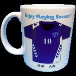 老上サッカースポーツ少年団2
