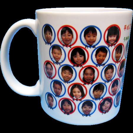岡垣中央幼稚園2